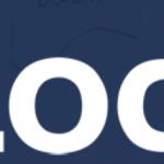 LOCI ICO — Обзор