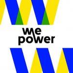 WePower — Обзор ICO