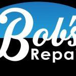 Bob's Repair — Обзор ICO