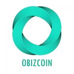 Obizcoin — Обзор ICO