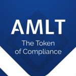 AMLT — ICO Обзор
