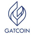 GatCoin — ICO Обзор