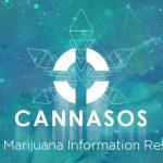 CannaSOS — Обзор ICO