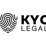 KYC LEGAL — Обзор ICO