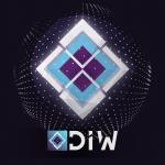 DIW — Обзор ICO