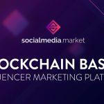 SocialMedia.Market — Обзор ICO