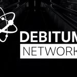 Debitum Network — Обзор ICO