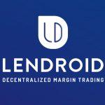 Lendroid — Обзор ICO