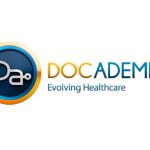 Docademic — Обзор ICO