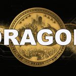 Dragon — Обзор ICO