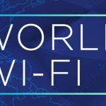 World Wi-Fi — Обзор ICO
