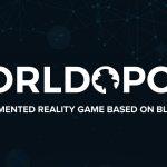 Worldopoly — Обзор ICO