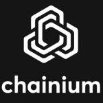 Chainium — Обзор ICO
