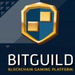 BitGuild — Обзор ICO