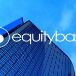 Equitybase — Обзор ICO