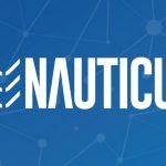 Nauticus — Обзор ICO