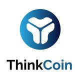ThinkCoin — Обзор ICO