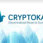 CryptoKami — Обзор ICO