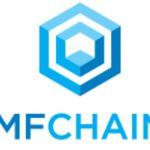 MFChain — Обзор ICO