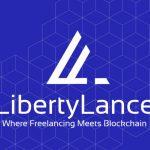 LibertyLance — Обзор ICO