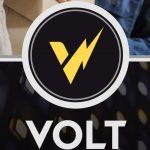 Volt — Обзор ICO