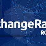 XchangeRate — Обзор ICO