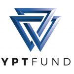 CryptFunder — Обзор ICO