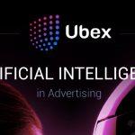 Ubex — Обзор ICO
