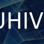Uhive — Обзор ICO