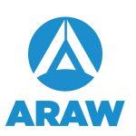 Araw — Обзор ICO